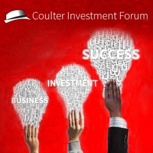 Coulter Investment Forum