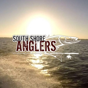 South Shore Anglers