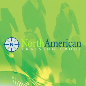 North American Training Group